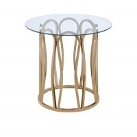 Coaster G705788 Accent Table Set