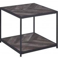 Coaster G708168 Accent Table Set