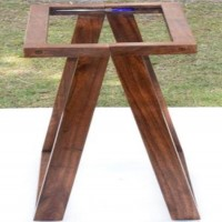 Coaster G708458 Accent Table Set