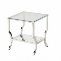 Coaster G720338 Accent Table Set