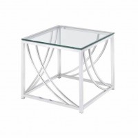 Coaster G720498 Accent Table Set