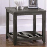 Coaster G722288 Accent Table Set