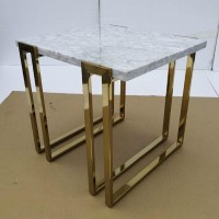 Coaster G722738 Accent Table Set
