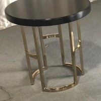 Coaster 722748 Accent Table Set