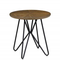 Coaster G722898 Accent Table Set