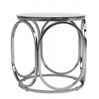 Coaster G722928 Accent Table Set