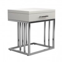 Coaster G723138 Accent Table Set