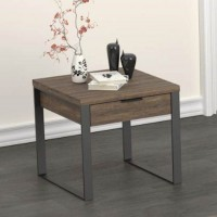 Coaster G723158 Accent Table Set