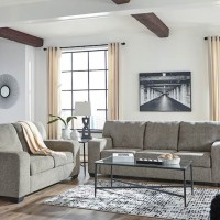 Termoli Granite Living Room Group