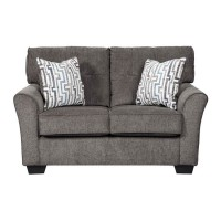 Alsen Granite Loveseat