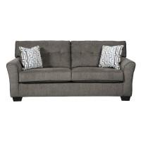 Alsen Granite Sofa