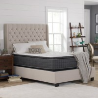 THE REMARKABLE Full Mattress
