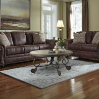 Breville Espresso Living Room Group