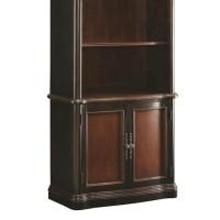 Gorman Bookcase