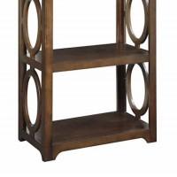 Enedina Bookcase
