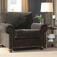 Stracelen Sable Chair