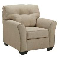 Ardmead Putty Chair