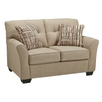 Ardmead Putty Loveseat