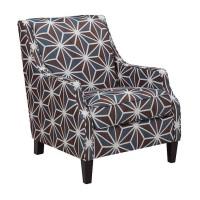 Brise Slate Accent Chair