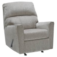 Altari Alloy Rocker Recliner
