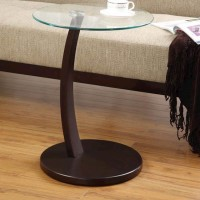 Coaster G900256 Accent Table Set