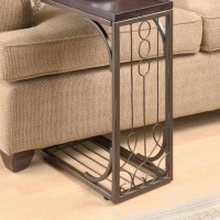 Coaster G900280 Accent Table Set