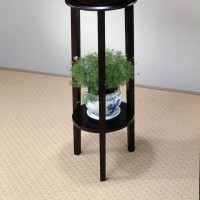Coaster G900936 Accent Table Set