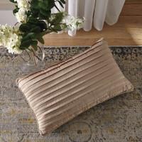 Aileana Gold Pillow