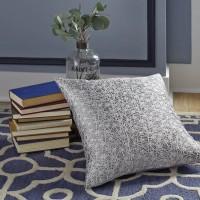 Asad Gunsmoke Pillow