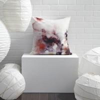 Colstrip Multi Pillow
