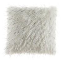 Calisa Cream Pillow (Includes 4)