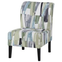 Triptis Multi Accent Chair