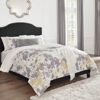 Adelloni Multi Bedroom Set