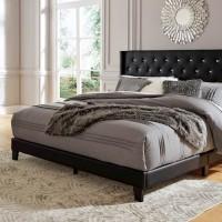 Vintasso Multi Bedroom Set