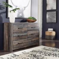 Drystan Multi Dresser
