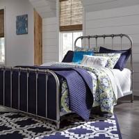 Nashburg Multi Bedroom Set