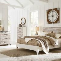 Evanni Multi Bedroom Set