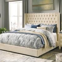 Norrister Multi Bedroom Set