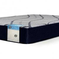 Remarkable Select10 Memory Foam King Set