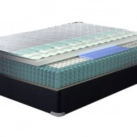 Remarkable Firm Cal King Mattress