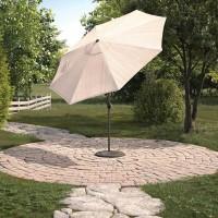 Umbrella Accessories Multi Patio Group