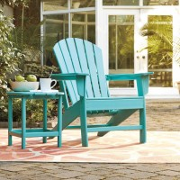 Sundown Treasure Turquoise Patio Group