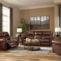 Bingen Harness Living Room Group