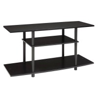 Socalle Two TV Stand