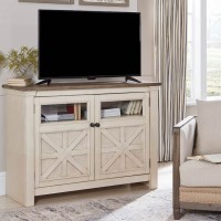 Bolanburg Two Medium TV Stand
