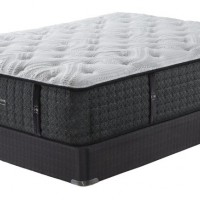 Remarkable Reserve Firm Cal King Mattress
