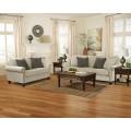 Milari Linen Living Room Group