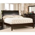 Phoenix Collection Bedroom Set