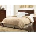 Tatiana Collection Bedroom Set