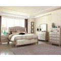 Bling Game Collection Bedroom Set